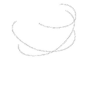 Greek-German-logo_Final